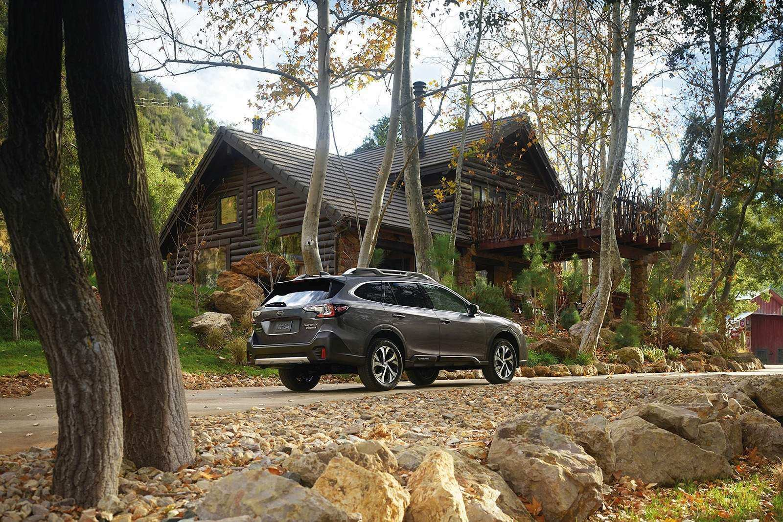 65 The 2020 Subaru Outback Gas Mileage History by 2020 Subaru Outback Gas Mileage