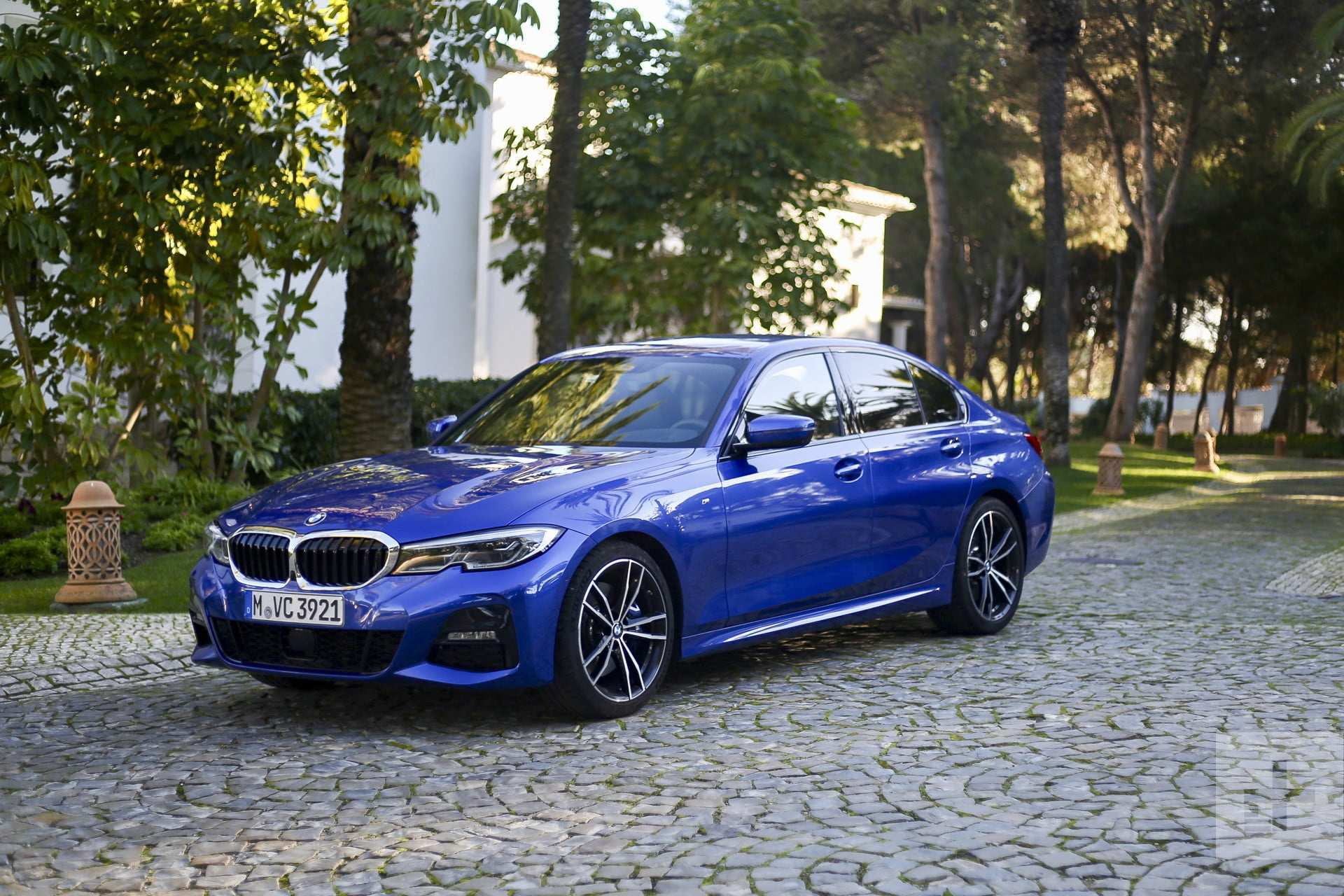 65 The Year 2020 BMW Specs and Review by Year 2020 BMW