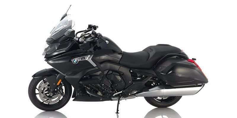 66 Best Review BMW K1600B 2020 Redesign and Concept for BMW K1600B 2020