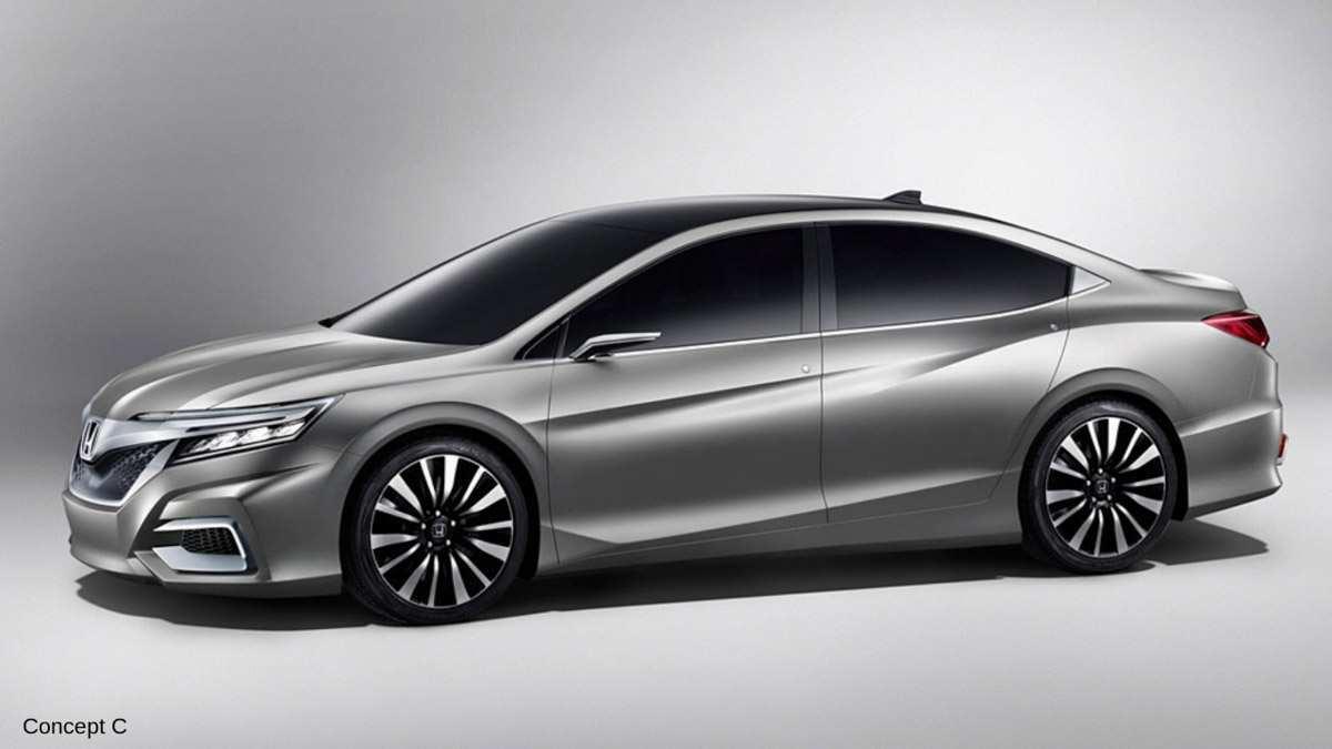 66 Best Review Honda Hybrid 2020 Ratings by Honda Hybrid 2020