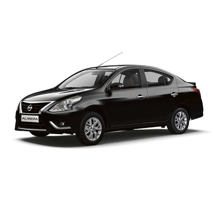 66 Best Review Nissan Almera 2020 Price Philippines Release Date for Nissan Almera 2020 Price Philippines