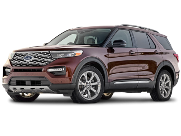 66 Concept of 2020 Ford Explorer Availability Picture with 2020 Ford Explorer Availability