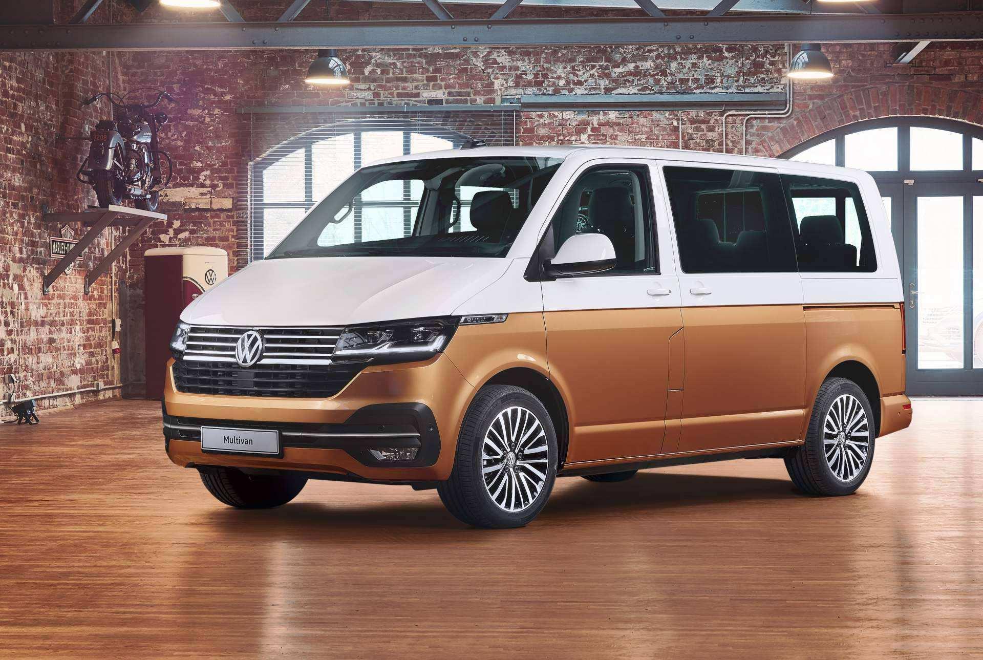 66 Concept of Volkswagen Minibus 2020 Release Date with Volkswagen Minibus 2020