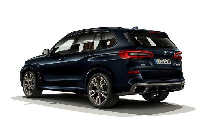 66 Concept of When Will 2020 BMW X5 Be Released Release by When Will 2020 BMW X5 Be Released