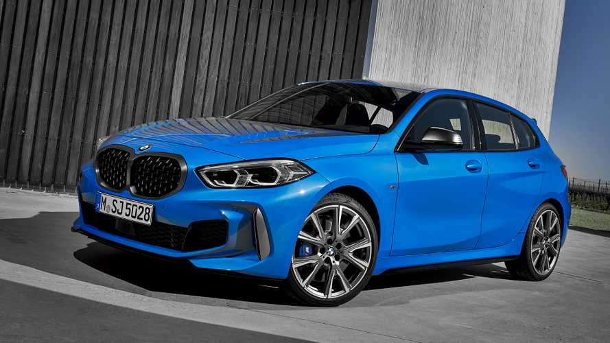 66 Gallery of BMW New 1 Series 2020 Prices by BMW New 1 Series 2020