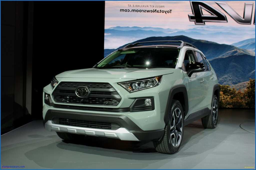 66 Gallery of Hyundai Tucson 2020 Release Date Model with Hyundai Tucson 2020 Release Date