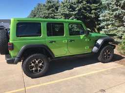 66 Gallery of Jeep Wrangler 2020 Colors Model with Jeep Wrangler 2020 Colors