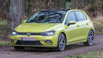 66 Gallery of Volkswagen Pay In 2020 Offer Photos for Volkswagen Pay In 2020 Offer
