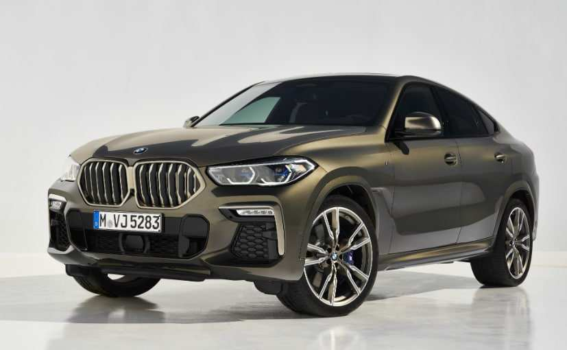 66 Gallery of Year 2020 BMW Prices for Year 2020 BMW