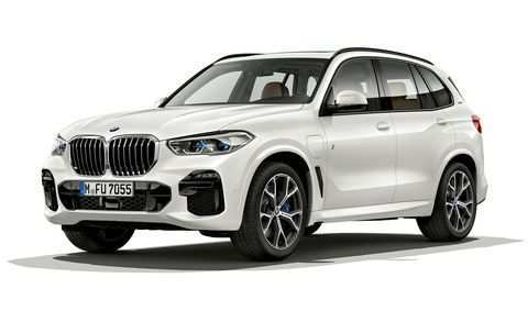 66 Great BMW Hybrid 2020 Price for BMW Hybrid 2020