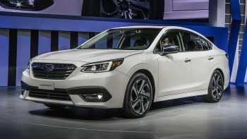 66 Great Subaru Vision 2020 Exterior and Interior by Subaru Vision 2020