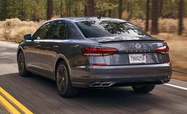 66 Great Volkswagen New Models 2020 Overview by Volkswagen New Models 2020