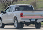 66 New 2020 Ford F 150 Engine Specs Wallpaper for 2020 Ford F 150 Engine Specs