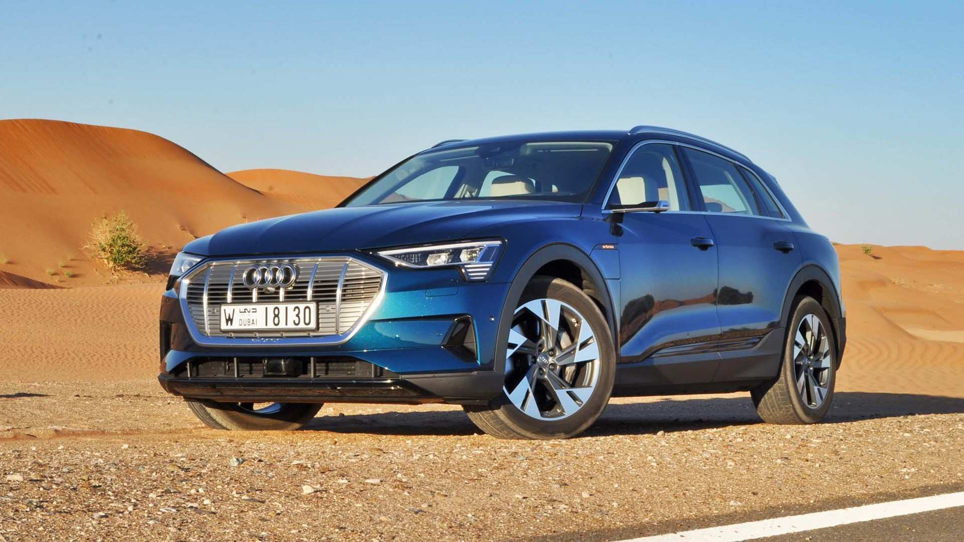 66 New Audi Hybrid Cars 2020 Pricing by Audi Hybrid Cars 2020
