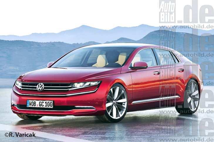 66 New Volkswagen Neuheiten Bis 2020 Engine for Volkswagen Neuheiten Bis 2020