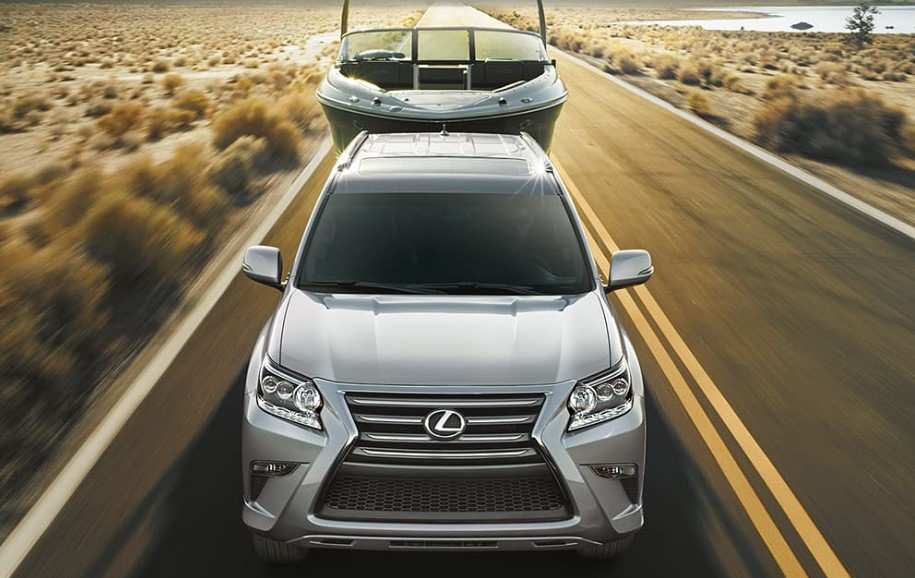 66 The 2020 Lexus Gx 460 Release Date Performance with 2020 Lexus Gx 460 Release Date