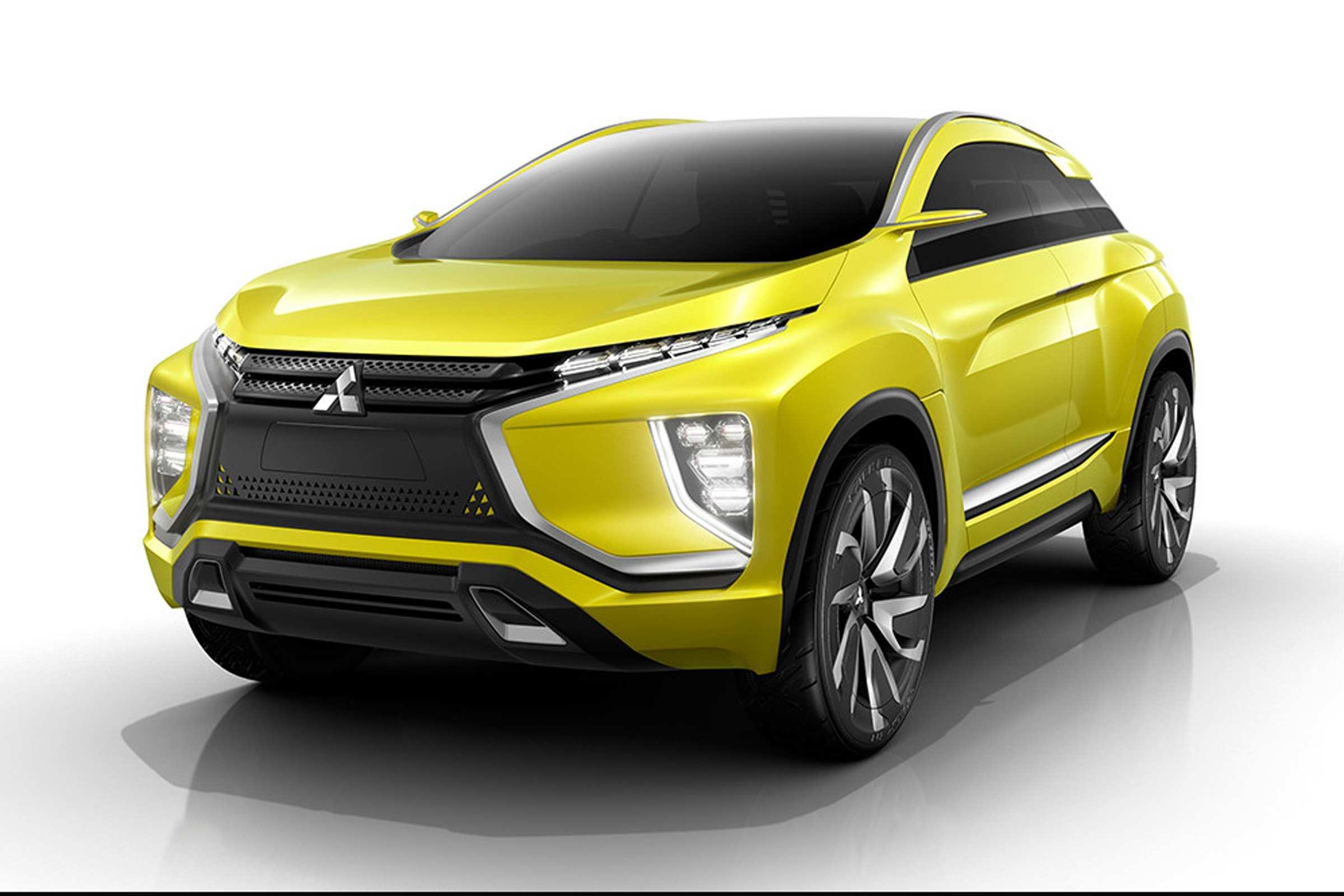 66 The Honda Brv 2020 Malaysia Ratings for Honda Brv 2020 Malaysia