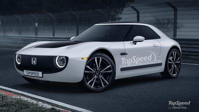 66 The Honda Vehicles 2020 Pictures by Honda Vehicles 2020