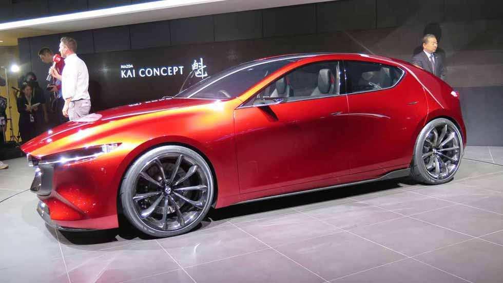 66 The Mazda 3 2020 Cuando Llega A Mexico Prices by Mazda 3 2020 Cuando Llega A Mexico