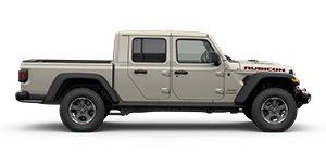 66 The Price Of 2020 Jeep Gladiator Price with Price Of 2020 Jeep Gladiator