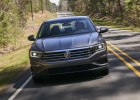 66 The Volkswagen Gli 2020 Price and Review by Volkswagen Gli 2020