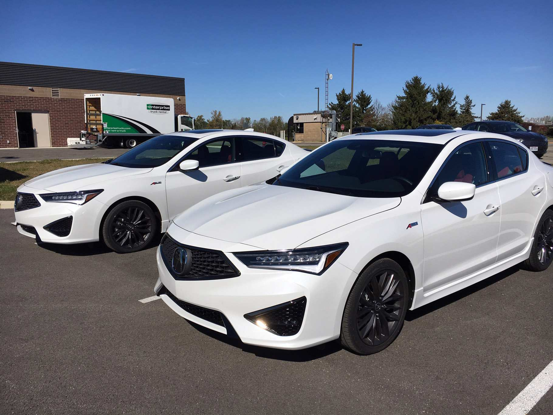 67 All New Acura Legend 2020 First Drive for Acura Legend 2020