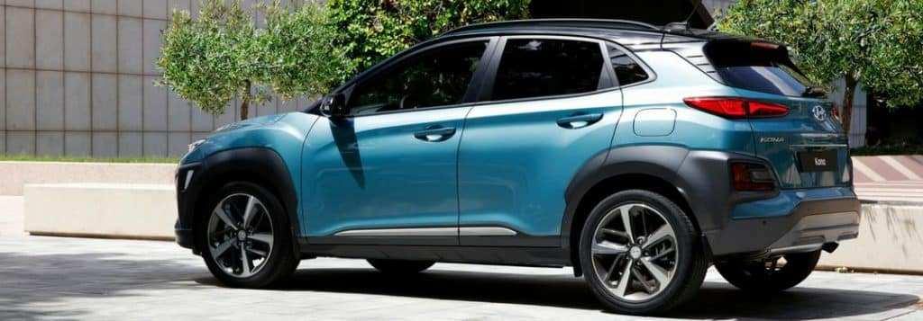 67 All New Hyundai Models 2020 Redesign with Hyundai Models 2020
