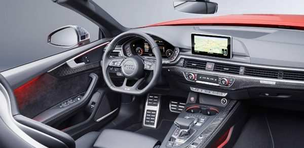 67 Best Review Audi Cabriolet 2020 Configurations by Audi Cabriolet 2020