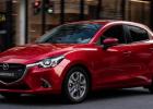 67 Best Review Mazda 2 Facelift 2020 Price by Mazda 2 Facelift 2020