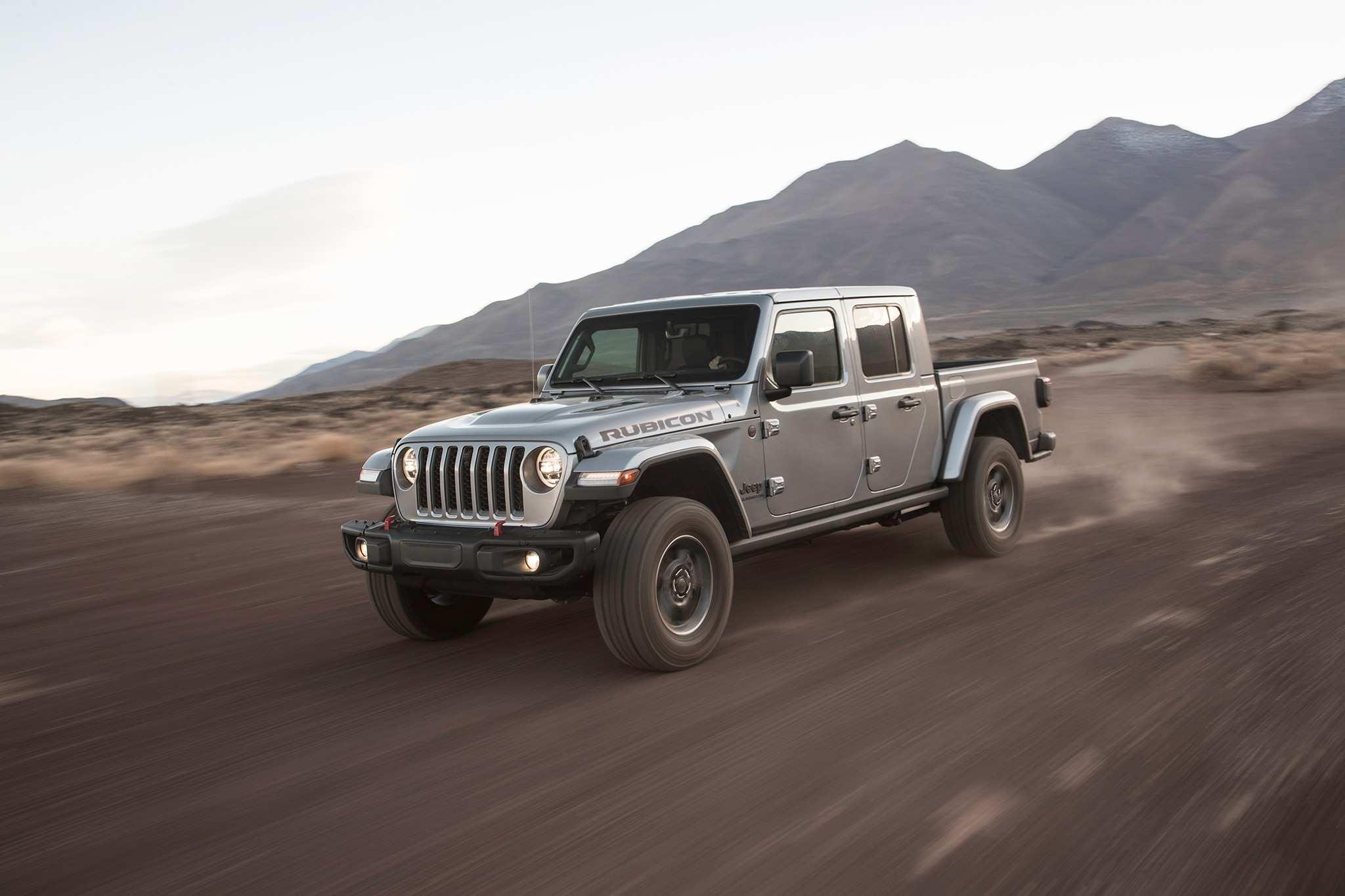 67 Concept of Jeep Comanche 2020 Model for Jeep Comanche 2020