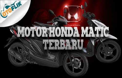 67 Concept of Motor Honda Keluaran 2020 First Drive for Motor Honda Keluaran 2020