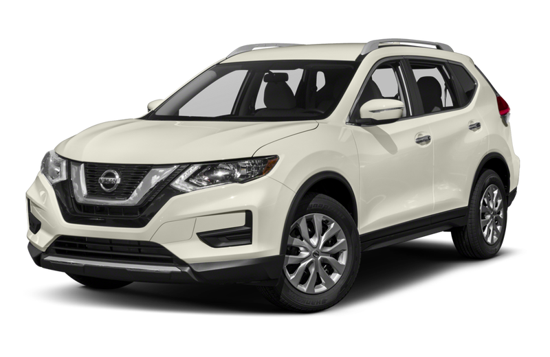 67 Gallery of Nissan Rogue 2020 Price Spesification by Nissan Rogue 2020 Price