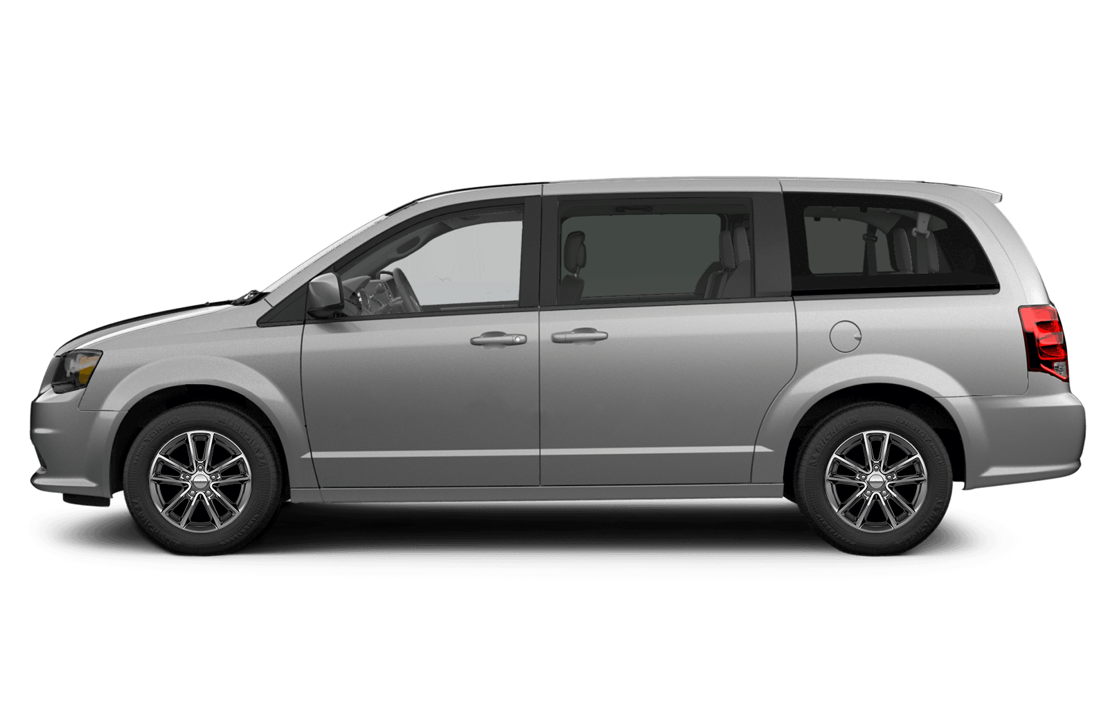 67 Great 2020 Dodge Grand Caravan Gt Configurations by 2020 Dodge Grand Caravan Gt