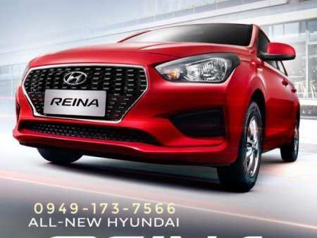 67 Great Hyundai Reina 2020 Wallpaper with Hyundai Reina 2020