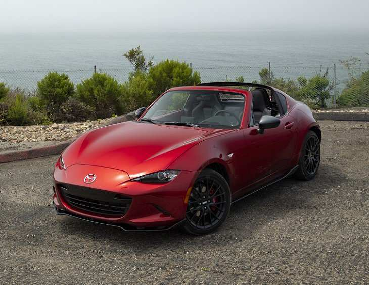 67 Great Mazda Mx 5 Rf 2020 Configurations for Mazda Mx 5 Rf 2020