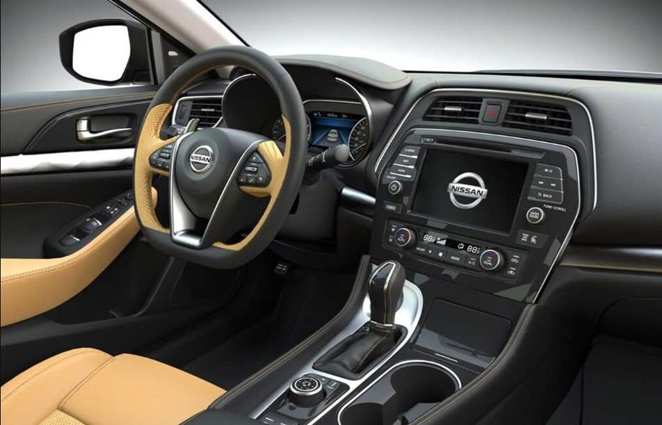 67 Great Nissan Juke 2020 Interior Price and Review by Nissan Juke 2020 Interior