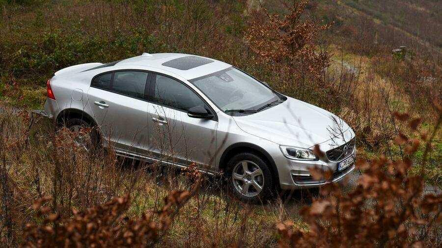 67 Great Volvo Ab 2020 Keine Verbrennungsmotoren Prices by Volvo Ab 2020 Keine Verbrennungsmotoren