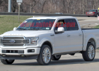 67 New 2020 Ford F 150 Engine Specs Exterior and Interior for 2020 Ford F 150 Engine Specs