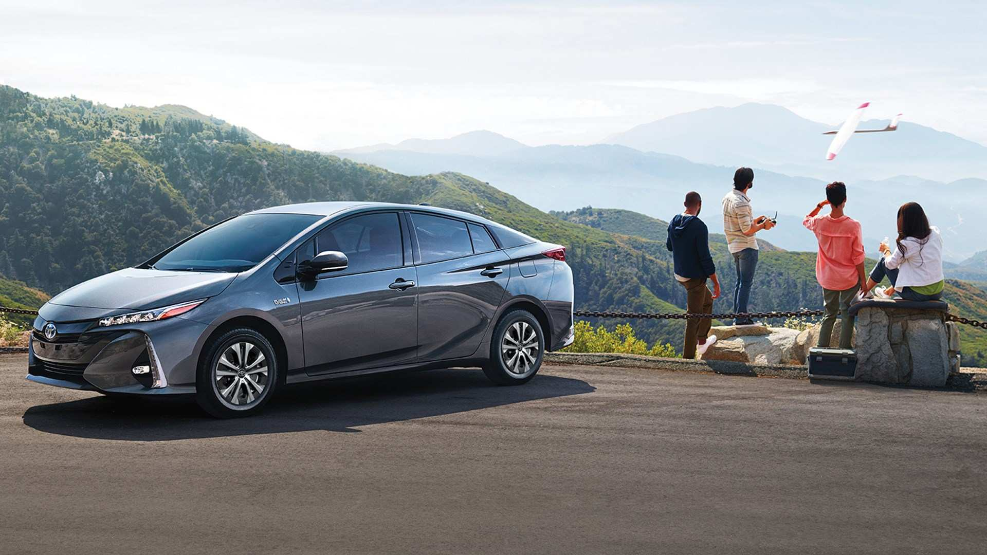 67 New Toyota Prius Prime 2020 Release with Toyota Prius Prime 2020