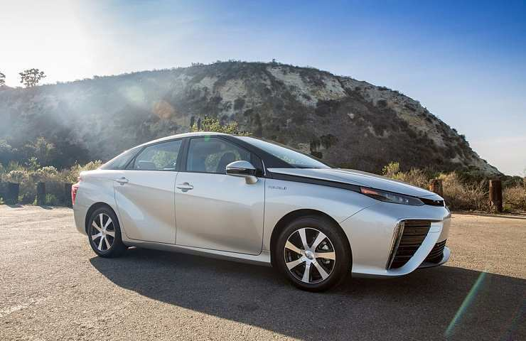 67 New Toyota Vehicles 2020 Overview by Toyota Vehicles 2020