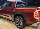 67 The 2020 Volkswagen Atlas Release Date Pictures with 2020 Volkswagen Atlas Release Date
