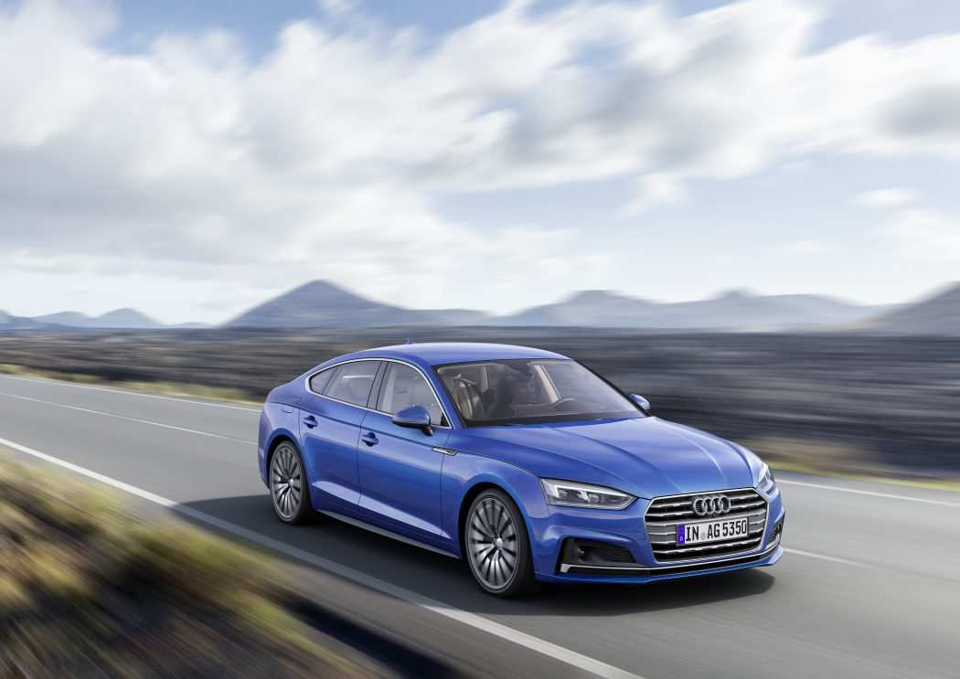 67 The Audi G Tron 2020 Review for Audi G Tron 2020
