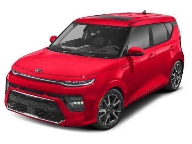 67 The Kia Hatchback 2020 Wallpaper by Kia Hatchback 2020