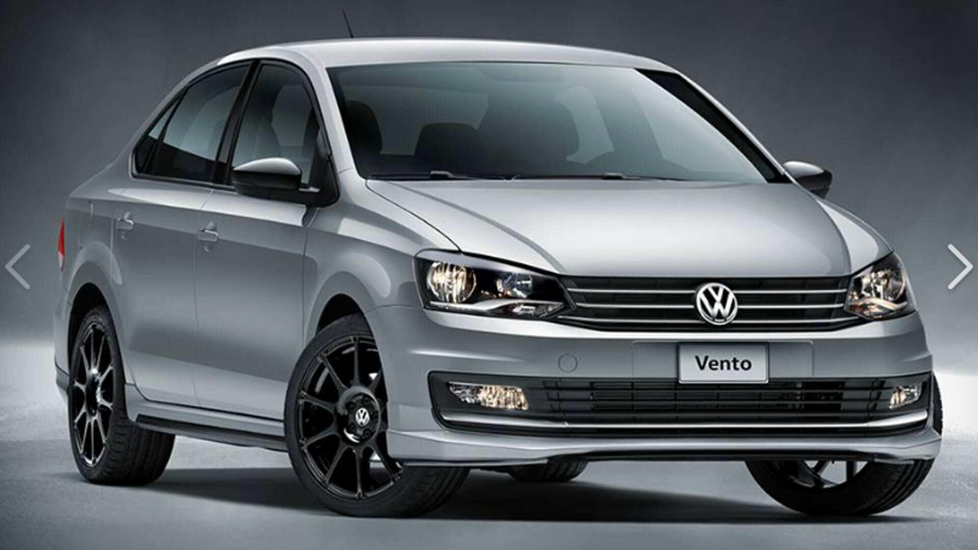 67 The Volkswagen Vento 2020 Picture with Volkswagen Vento 2020