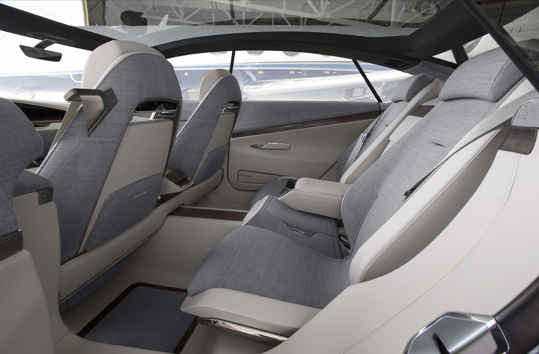 68 All New Cadillac Escalade 2020 Interior Specs and Review for Cadillac Escalade 2020 Interior