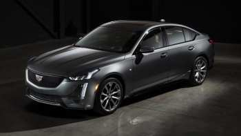 68 All New Cadillac Flagship 2020 Spesification for Cadillac Flagship 2020