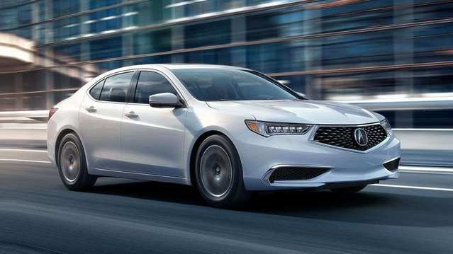 68 Best Review Acura Tlx 2020 Lease New Concept with Acura Tlx 2020 Lease