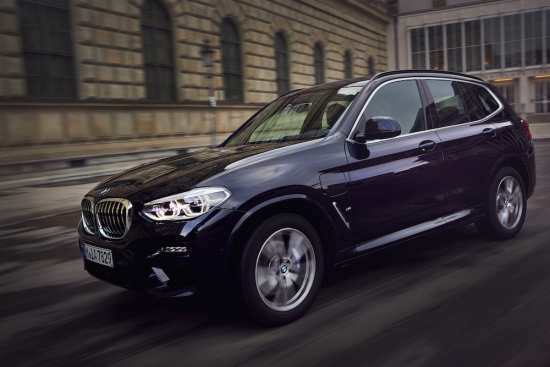 68 Best Review BMW Hybrid 2020 Specs and Review by BMW Hybrid 2020