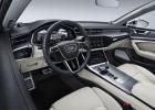 68 Concept of Audi Q3 Hybrid 2020 Review for Audi Q3 Hybrid 2020