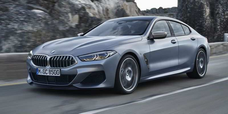 68 Great BMW Gt 2020 Specs with BMW Gt 2020